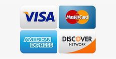 mc - visa - discover - amex.jpg