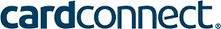 cardconnect-logo.png