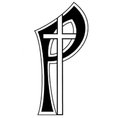 Sisters of Providence logo.png