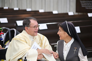2019-07-27-ordination-mass-4614.jpg