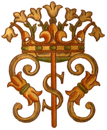 160px-Servants_of_Mary logo.png