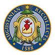 Augustine OAR logo.jpg
