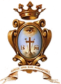 Congregation_of_the_Most_Holy_Redeemer l