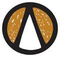 Adiran dominican sisters logo.jpg