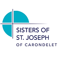CSJ Carondelet.png