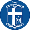 Disciples of Mary Logo.png