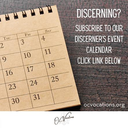 Subscribe Discerning_ Calendar link.png