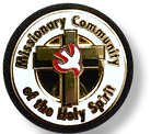 Missionary%20sisters%20of%20Holy%20Spiri