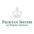 Felician sisters logo.png