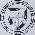 Rosarian Dominicans logo.jpg