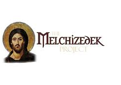 Melchizedek Project