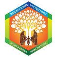 Maronite sisters logo.jpg