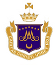 Religious Sisters of Charity logo.png