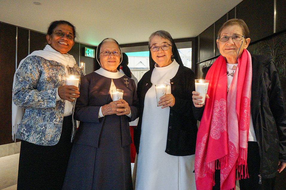 2020-02-09-world-day-for-consecrated-lif