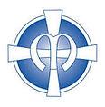 SSND logo.jpg