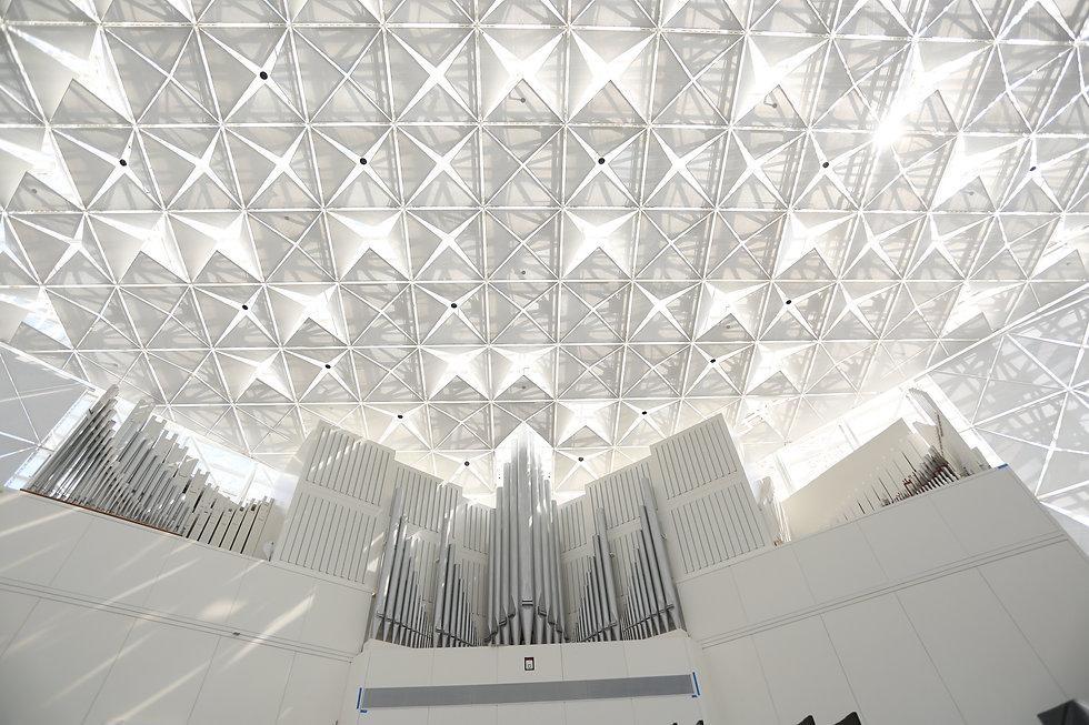 Hazel-Wright-Organ-pipes-04.jpg