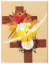 MESST logo.png