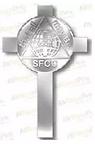 SFCC logo.PNG