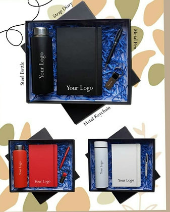 corporate gifting hampers