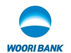 woori_bank_230px_edited.jpg