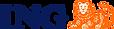 ING_Group_N.V._Logo.svg.png