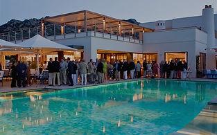 yacht-club-costa-smeralda-yccs-in-porto-