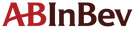 ABInbev_Logo.svg.png