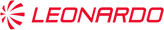 1280px-Leonardo_logo.svg.png