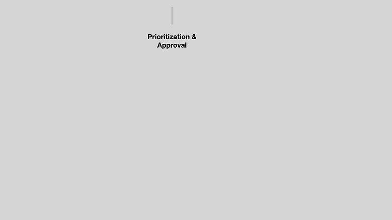 IaaS Workflow.003.jpeg