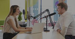 7-tips-to-make-a-successful-podcast-5e3d