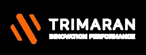 Trimaran_Logo_WhiteTransparentHorizontal
