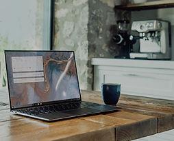 macbook%2520pro%2520on%2520brown%2520woo