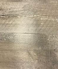 shaw floorte sample