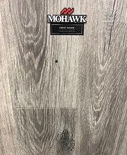mohawk laminate flooring sample