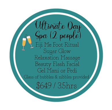 ultimate day spa.png
