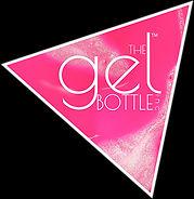 the gel bottle.jpg