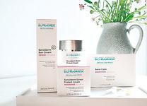 Derna Cosmetics Sensitive Skin