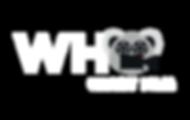 crazyfilm_WHO_logo.png