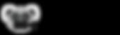 Logo_lang3.png