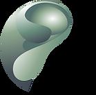Logo zonder tekst.png