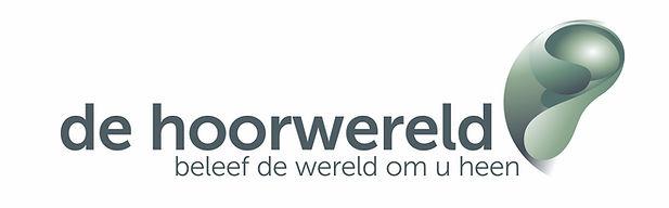 Logo de Hoorwereld F2 RGB.jpg