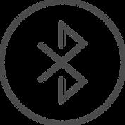 Signia-icon_Bluetooth-Streaming_1000x100