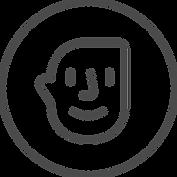 Signia-icon_Digital-Assistant_1000x1000.