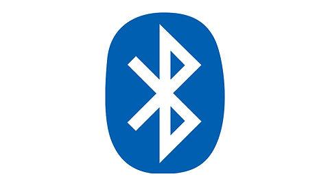 bluetooth_logo.jpg