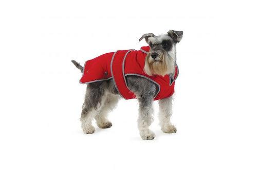 Ancol Medium Muddy Paws Stormguard Dog Coat