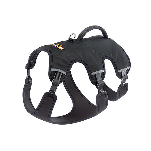 Ferplast small Ergotrekking Harness