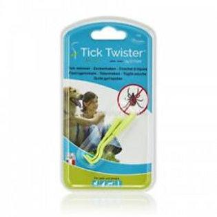 O'Tom Tick Twister