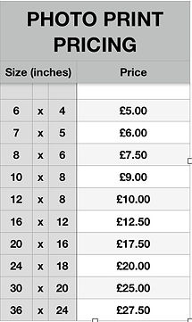 Print Prices.jpeg