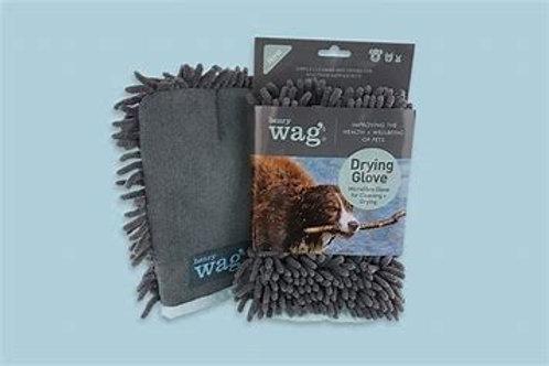 Henry Wag Drying Glove