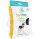 Zen Dog Calming Compression Shirt